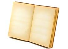 老书开张 免版税库存图片