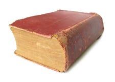 老书 免版税库存照片