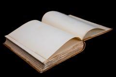 老书 免版税图库摄影