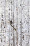 老切削的木头 免版税库存照片