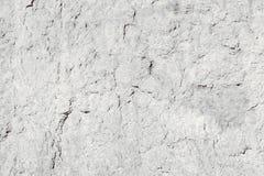老土气石墙纹理和样式 免版税库存照片