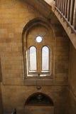 老地方在开罗,埃及 库存图片