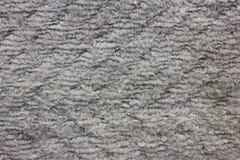 老地毯。 免版税库存照片