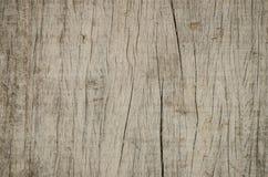 老墙壁木头 库存图片
