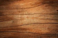 老墙壁木头 免版税库存图片