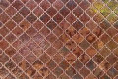 老墙壁瓦片 免版税库存照片