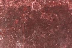 老墙壁纹理详细的背景 免版税库存图片