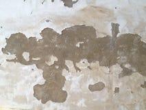 老墙壁04 免版税图库摄影