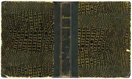 老开放书1931年 免版税库存照片