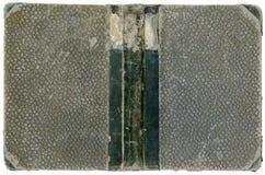 老开放书1932年 免版税库存照片