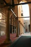 老开罗- Fatimid开罗 免版税库存图片