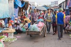 老挝 库存图片