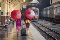 老挝 免版税图库摄影