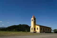 老教会 免版税图库摄影