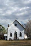 老教会 免版税库存照片