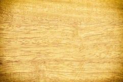 老木厨房书桌板背景纹理 库存图片