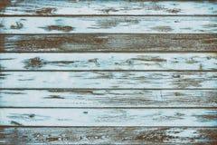 老木地板以镇压斑点和抓痕,减速火箭的背景 库存照片