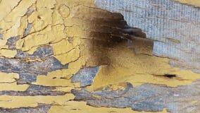 老木墙壁的纹理和样式背景  免版税图库摄影