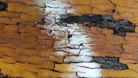 老木墙壁的纹理和样式背景  库存图片