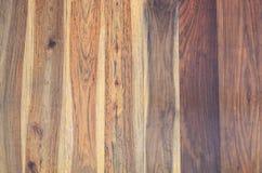 老木墙壁 免版税图库摄影
