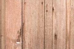 老木墙壁 免版税库存图片
