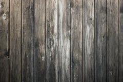 老木墙壁 库存图片