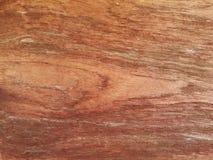 老木头和板条围住棕色背景的纹理 免版税库存图片