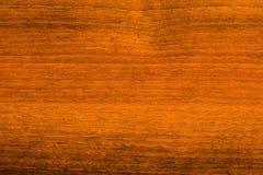 老木家具表面饰板样式纹理 免版税库存图片
