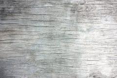 老木板条纹理、破旧的退色的被风化的表面树与镇压和抓痕,古老木板,抽象背景, 图库摄影