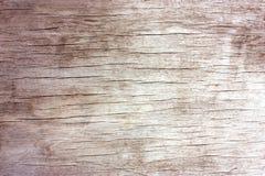 老木板条纹理、破旧的退色的被风化的表面树与镇压和抓痕,古老木板,抽象背景, 库存图片