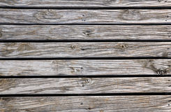 老木板条 库存图片
