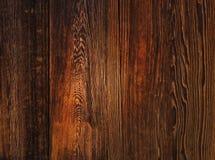 老木纹理和背景,抽象背景15 免版税库存照片
