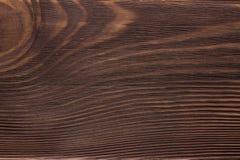 老木纹理有自然样式背景 免版税库存照片