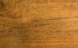 老木纹理背景图象 免版税库存照片