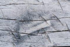 老木纹理,老木纹理背景 免版税库存照片