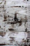 老木纹理系列 免版税库存图片