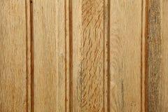 老木结构树背景 免版税库存照片