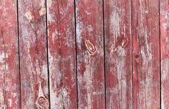 老木背景绘与 库存照片