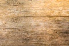老木背景 免版税图库摄影