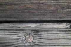 老木背景 库存图片