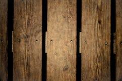 老木头-纹理 库存图片
