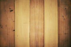 老杉木纹理木头 免版税库存照片