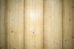 老杉木纹理木头 免版税库存图片