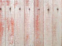 老板条木头 库存图片