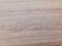 老棕色木地板,使用作为背景影像 免版税库存照片