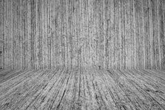 老水泥大厦地板纹理 库存照片