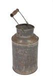 老水罐 免版税库存图片