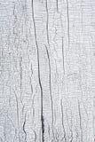 老油漆纹理 免版税库存图片