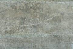 老混凝土墙的抽象纹理 库存图片