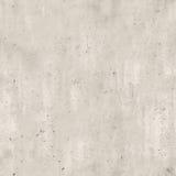 老混凝土墙的纹理 免版税库存图片